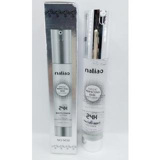 Maliao Magic Perfecting Base Face  primer