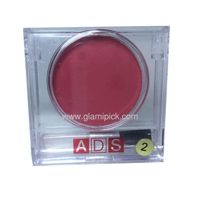 ADS single blush - 02