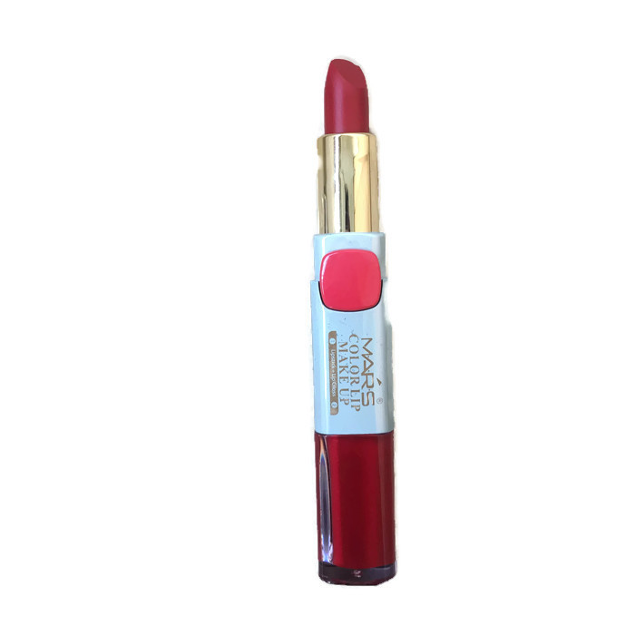 Mars two in one lipstick & Gloss - 05