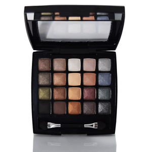 Miss Claire 20 Color Eye Shadow