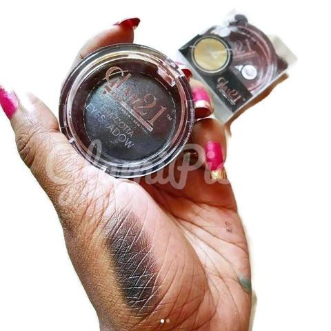 Glam21 tera cotta Single Eyeshadow 01