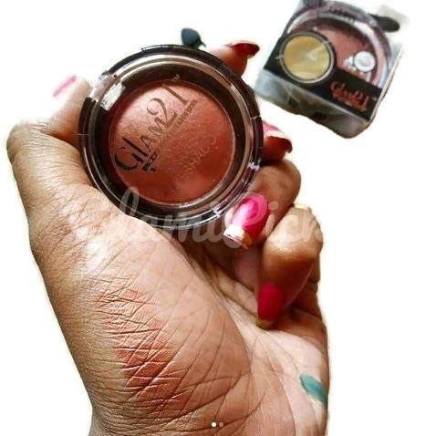 Glam21 tera cotta Single Eyeshadow 03
