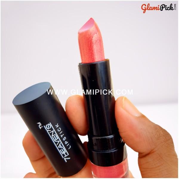7 Heavens Lipstick