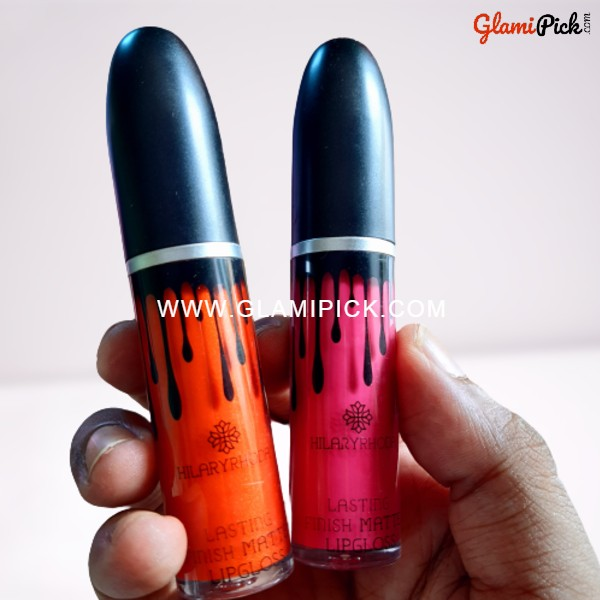 HR Lipstick set of 2 - C