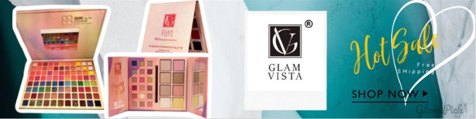 Glam Vista