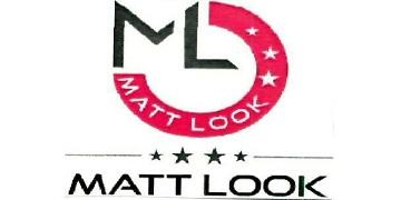 Matt Look