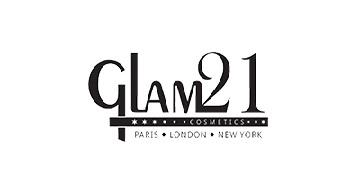 Glam21