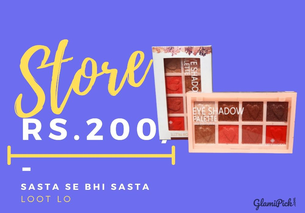 Rs.200 Store