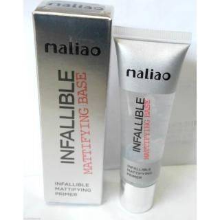 Maliao Infallible primer