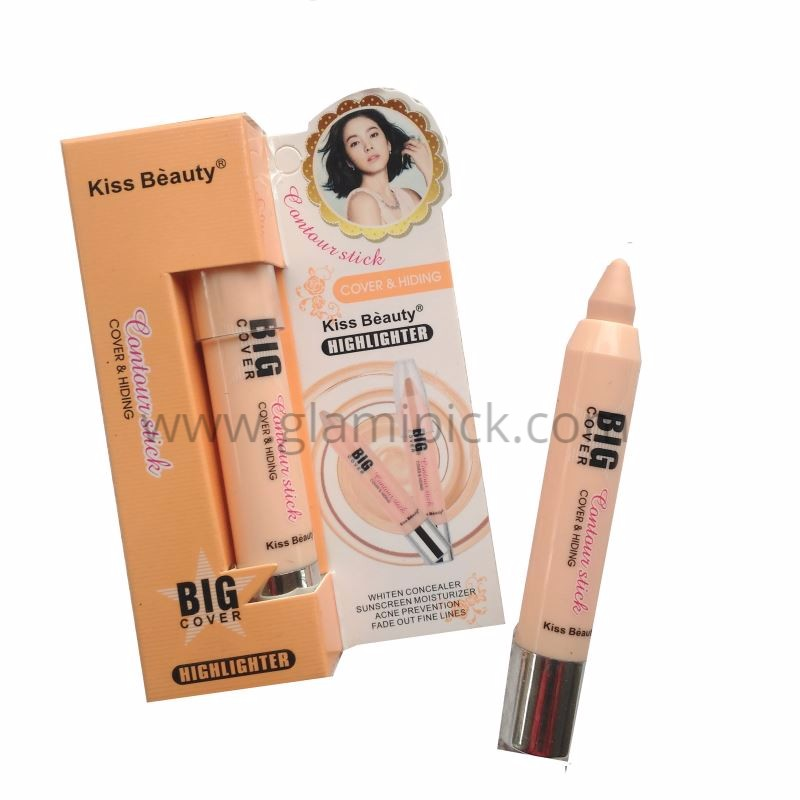 Kiss Beauty Concealer Stick