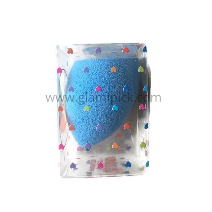 Beauty Blender (Multicolour) shade 05
