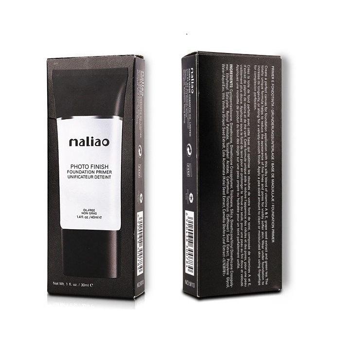 Maliao Gel Base Primer