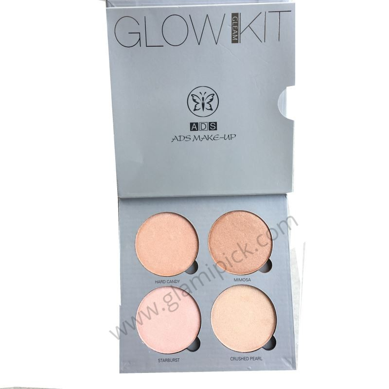 ADS glow kit - Gleam